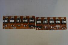 Sony 1-789-500-33 Backlight Inverter