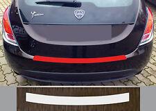 Pellicola Protezione Vernice Paraurti Trasparente Lancia Y Ypsilon, a partire dal 2011