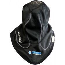 Angebotspaket Motorrad- & Schutzkleidung aus Polyester