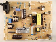 Samsung UN40EH5000 BN44-00496A Rev R.C PSLF760C04A Rev 1.2 Power Supply Board
