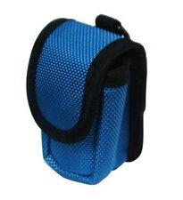 Aufbewahrungstasche Tasche Etui für Fingerpulsoximeter Pulsoximeter