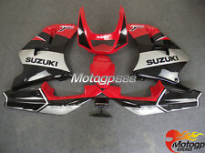 Body work Bodywork Fairing Kit For Suzuki RGV250 VJ22 RGV 250 VJ 22 91-96 95 D8