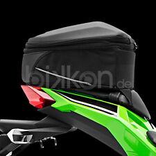 KAWASAKI Rucksack Rear Bag 6 bis 8 Liter - Ninja ZX-10R Ninja ZX-6R