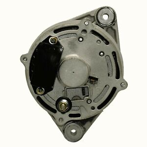 Alternator ACDelco Pro 334-1073 Reman