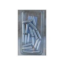 Salvapercussori Cal. 22LR - EXTREME CLEANER