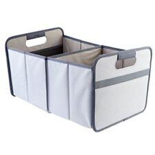 klappboxen mit r dern g nstig kaufen ebay. Black Bedroom Furniture Sets. Home Design Ideas