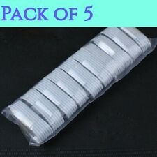 5x for iPhone 5,5c,6,7,8,X,XR iPad Charger Lead Cable. Wholesale Job Lot *