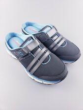 Skechers Mule Comfort Shoes for Women