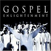 Gospel Enlightenment, Various Artists, Very Good Box set
