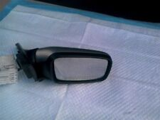 00 01 02 03 04 VOLVO S40 R. SIDE VIEW MIRROR 450