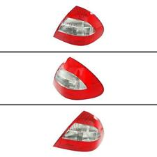 New MB2801122 Tail Light for Mercedes-Benz E63 AMG 2007-2009