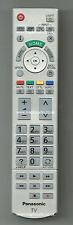 Panasonic tx-47asw804 tx47asw804 Telecomando-Nuovissimo Parte di ricambio originali