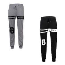 Pantalons gris pour garçon de 2 à 16 ans