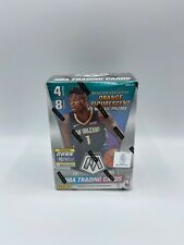 NEW Panini Mosaic 2019-2020 Basketball Trading Cards Blaster Box - FREE SHIPPING
