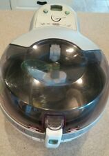 T-fal FZ700050 ActiFry Low-Fat Healthy Dishwasher Safe Multi-Cooker Nonstick