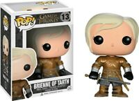 Game of Thrones - Brienne Pop! Vinyl-FUN3870