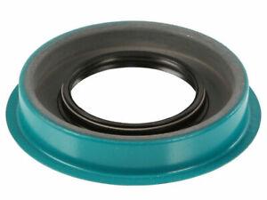 For 2007-2008 Isuzu i370 Axle Seal Rear 89613YF