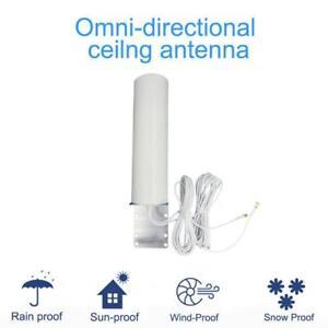 Enhanced Antenna Router Signal Booster Outdoor