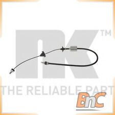 CLUTCH CABLE RENAULT NK OEM 7700832877 923916 GENUINE HEAVY DUTY