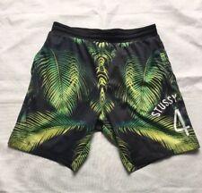 Stussy Shorts for Men