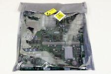 FUJITSU SIEMENS - SATA Motherboard Primergy RX110 S4 - M31IGP S26361-D2532-B10