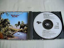 Country Joe McDonald – Paradise With An Ocean View  1975