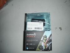 Garmin VIRB X HD Action Cam w/ GPS WiFi G-Metrix 1080p 12mp 010-01363-01