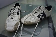 Details zu BIKKEMBERGS Sneakers Herren Freizeitschuhe Turnschuhe Gr. DE 44 kein #0b19076