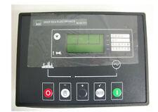 NEW Deep Sea Generator Controller Module DSE5110 Control Unit LCD Display UKG