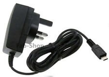 UK 2A POWER WALL MAINS CHARGER FOR LG NEXUS 4 5 G FLEX 2 G PRO G2 G3 L40 L50