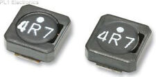 TDK - VLCF4020T-4R7N1R2 - INDUCTOR, POWER LINE, 4.7UH, A