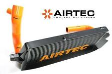 AIRTEC Stage 3 Uprated Front Mount Intercooler FMIC Ford Focus Mk2 ST225