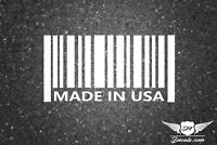 """USA 5"""" STICKER DECAL JDM TUNER LOW FUNNY EURO KDM JDM BOOST DIRTY"""