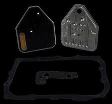 Auto Trans Filter Kit Wix 58705