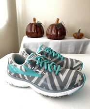 BROOKS Launch 3 Women's Running Shoes Size 7.5