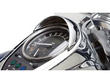 Kawasaki Vulcan 1700 Speedometer Visor - Genuine Kawasaki - Brand New