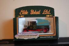 Corgi - Motoring Memories - Eddie Stobart Ltd Delivery Truck (BNIB)