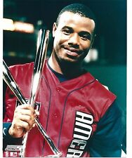 Ken Griffey, Jr.  - 1999 All Star Game  - Photo File