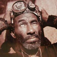 Lee Scratch Perry(CD Album)On The Wire-Trojan-CDTRL 348-UK-2000-New