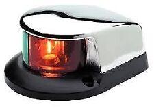 NEW SEACHOICE LED BI-COLOR BOW LIGHT SCP 02021