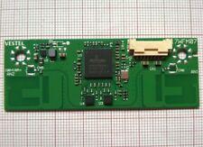 Vestel 17WFM07 23324389 TV Wi-Fi Wireless LAN Adapter Module