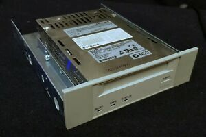 Sony SDT-7000 Digital Data Storage DDS Internal 50pin SCSI DAT Drive