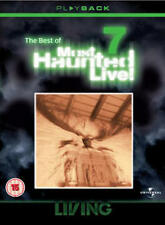 Most Haunted Live: Best Of - 7 [DVD]