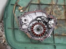 2005 YAMAHA GRIZZLY 660 4WD STATOR WITH HOUSING