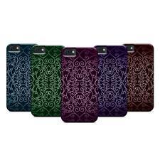 Fundas y carcasas Fonecases4u Universal para teléfonos móviles y PDAs