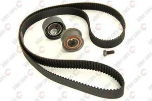 TIMING BELT KIT CONTITECH CT 920 K1