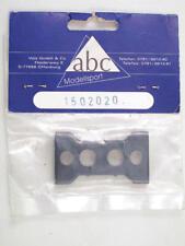 ABC Modellsport 1502020 1:5 Vintage Repuestos Parte modelismo