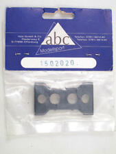 ABC Modellsport 1502020 1:5 Vintage Spare Part modellismo