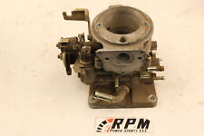 1994 nissan d21 hardbody pickup truck OEM THROTTLE BODY 4 CYL. KA24E INTAKE