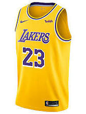 37df403e3 Los Angeles Lakers products for sale